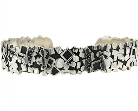 armband01