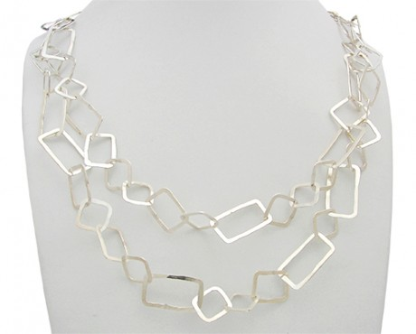 collier09
