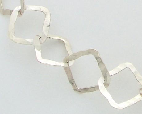 collier11-detail