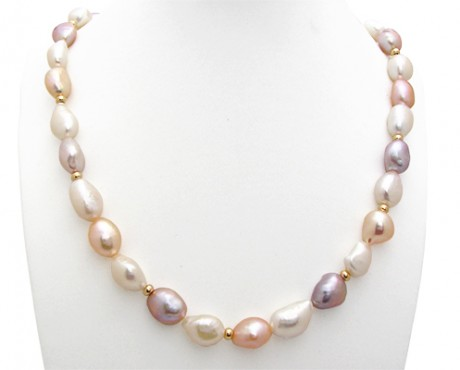 collier15