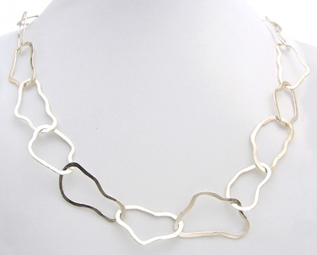 collier02