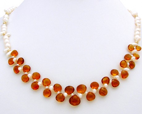 collier20