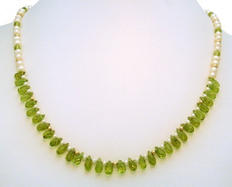 collier21