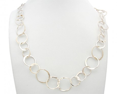 collier07