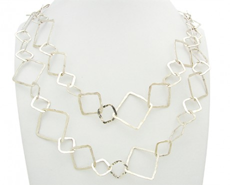 collier08