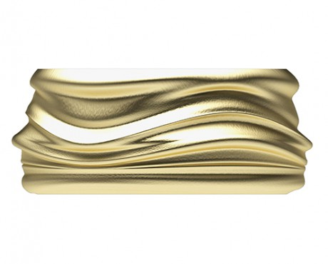 facetoface-goud