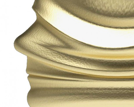 facetoface-goud-detail