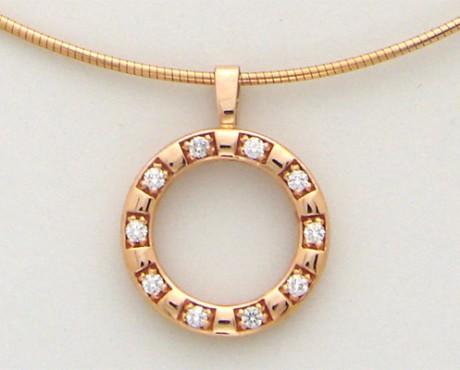 gouden-collier1-detail