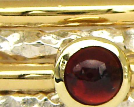 ring07-detail