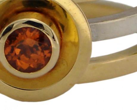 ring15-detail