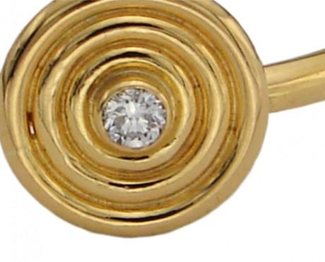 ring17-detail