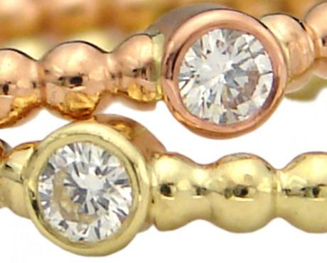 ring20-detail