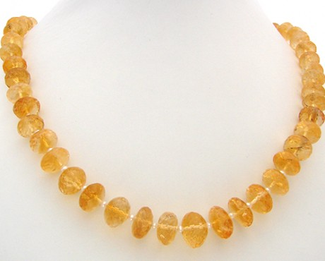 collier03