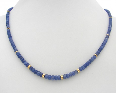 collier04