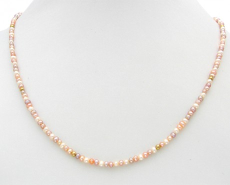 collier05